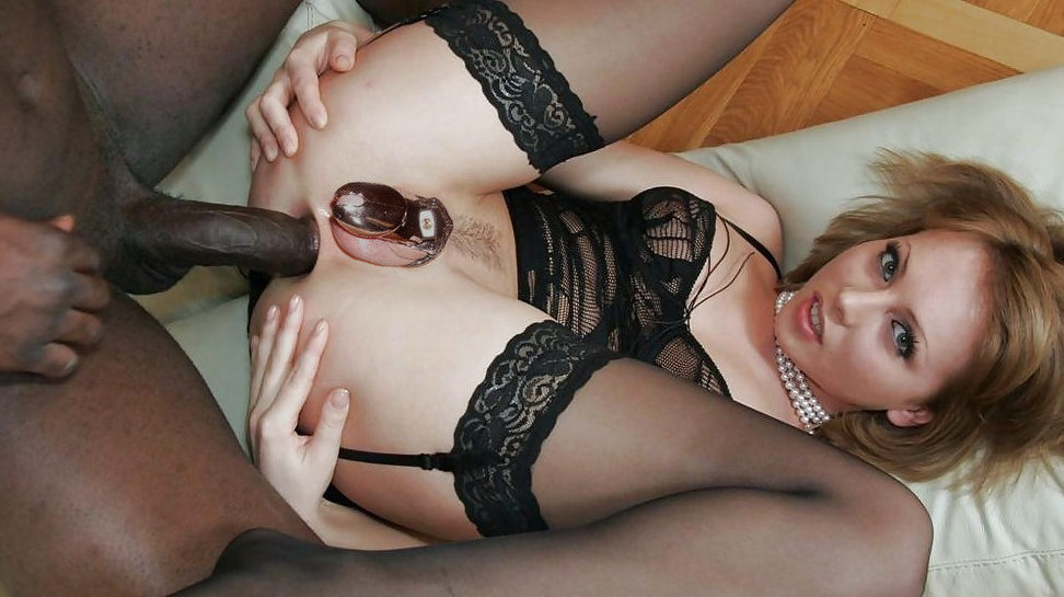 Chastised Sissy Submission - image chastised-sissy-submission-22 on https://blackcockcult.com