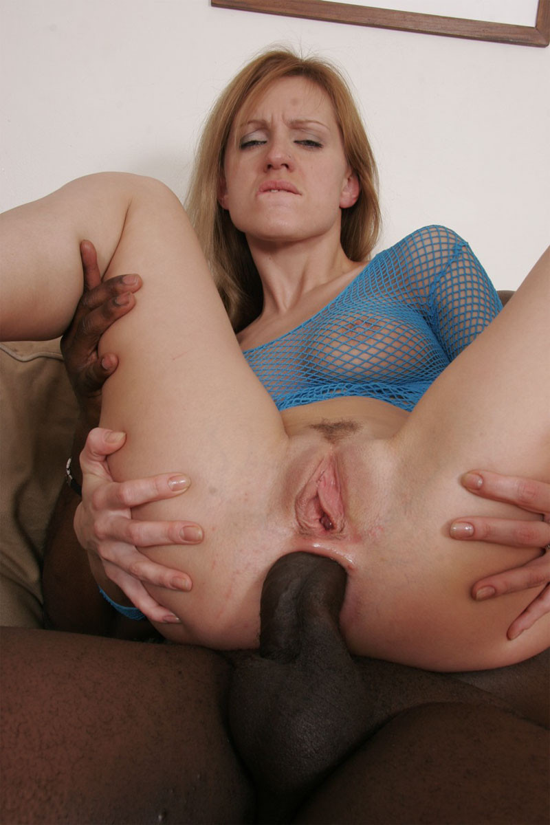 Lick My Pussy While A Real Man Claims My Ass - I - image lick-my-pussy-while-a-real-man-claims-my-ass-i-20 on https://blackcockcult.com