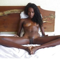 The Rise Of Pussy Eating - image whitebois-must-serve-black-women-11-248x248 on https://blackcockcult.com