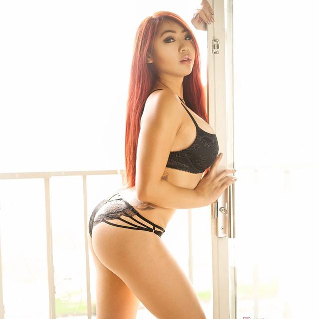 Asian Evolution - I - image asian-evolution-i-4 on https://blackcockcult.com
