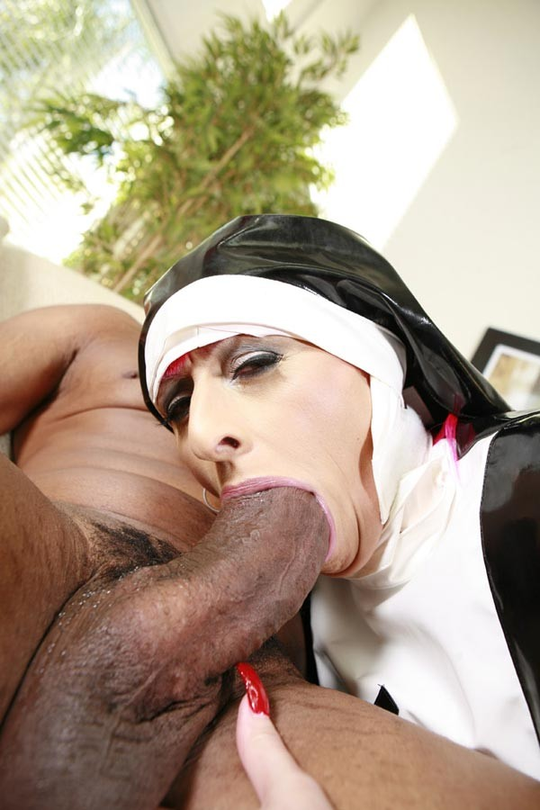 Black Cock Lust is Biblical - image black-cock-lust-is-biblical-3 on https://blackcockcult.com