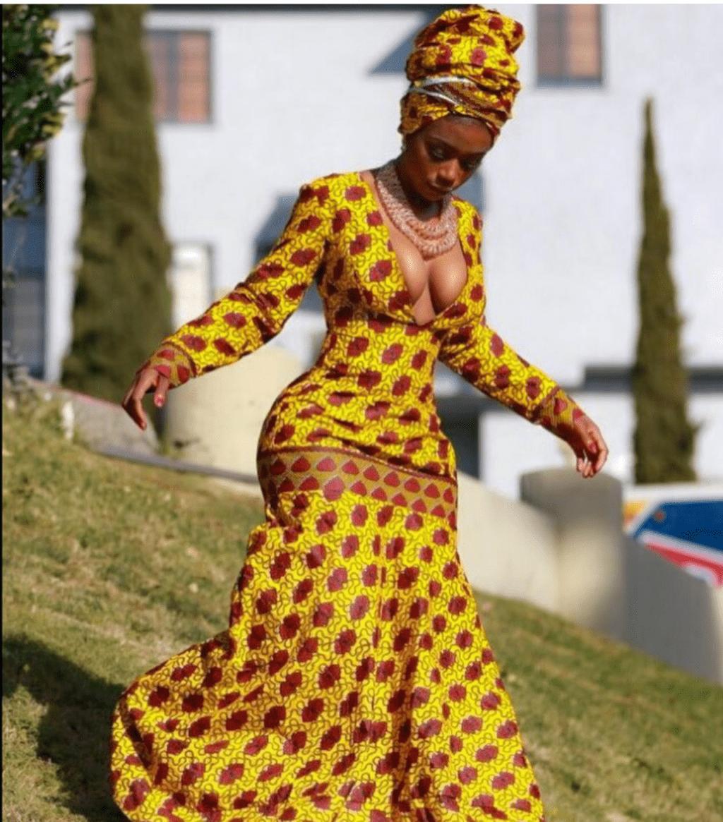 Black Women Are Divine - I - image black-women-are-divine-i-1024x1165 on https://blackcockcult.com