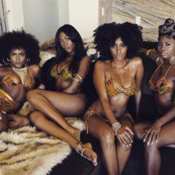 Chihiro Narushima Goes Black - image black-women-are-divine-i-2-248x248 on https://blackcockcult.com