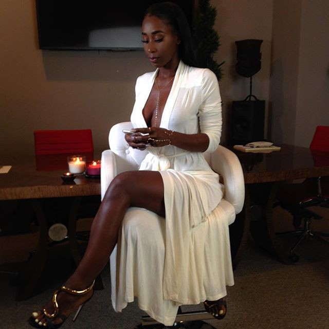 Black Women Are Divine - II - image black-women-are-divine-ii-10 on https://blackcockcult.com