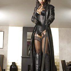 Black Lesbian Goddess Artwork - image female-slave-trainers-i-248x248 on https://blackcockcult.com