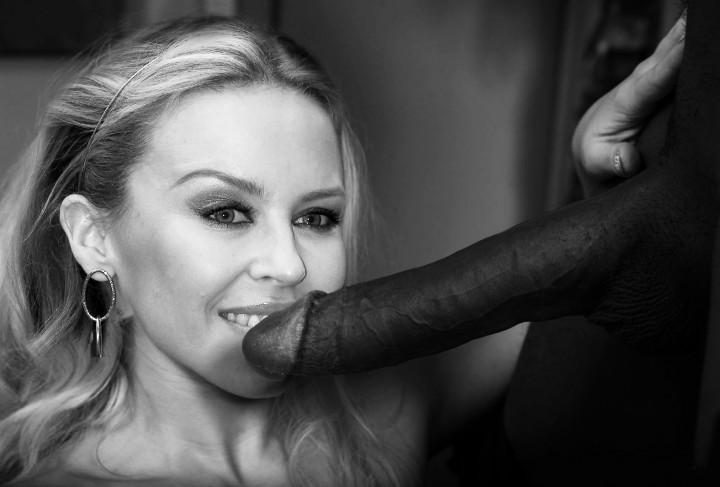 Kylie Minogue Revealed to be a Black Cock Slut - image kylie-minogue-revealed-to-be-a-black-cock-slut-11 on https://blackcockcult.com