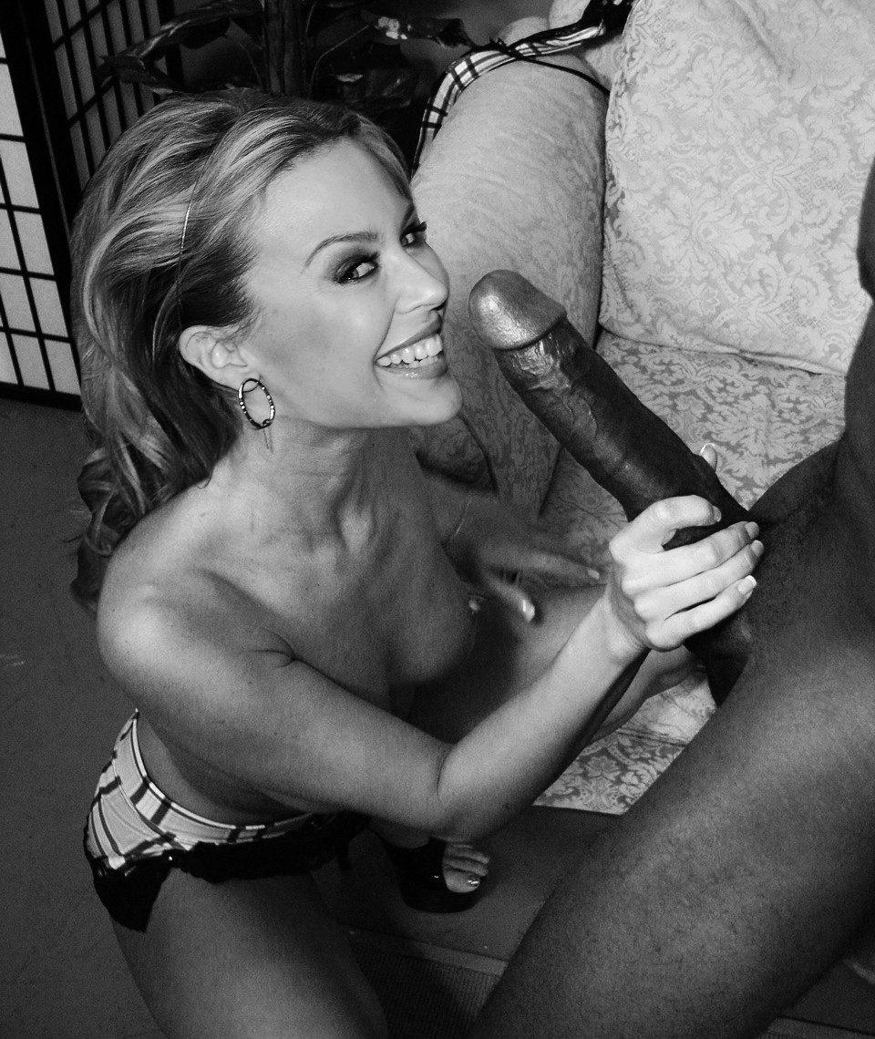 Kylie Minogue Revealed to be a Black Cock Slut - image kylie-minogue-revealed-to-be-a-black-cock-slut-15 on https://blackcockcult.com