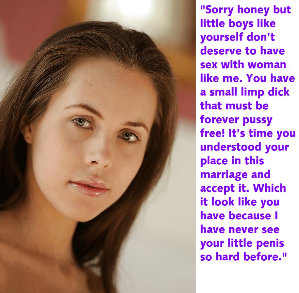 Pussy Free Boyfriends - image pussy-free-boyfriends-4-1024x1006 on https://blackcockcult.com
