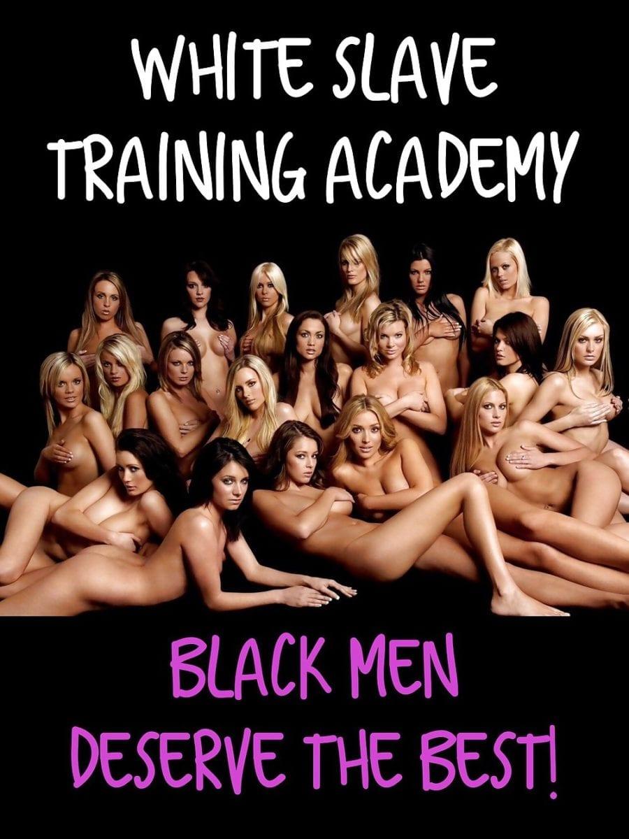 No White Boys Ever Again - image 3-900x1200 on http://blackcockcult.com