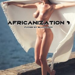 Chihiro Narushima Goes Black - image africanization-it-only-natural-for-whites-to-crave-it-2-248x248 on https://blackcockcult.com