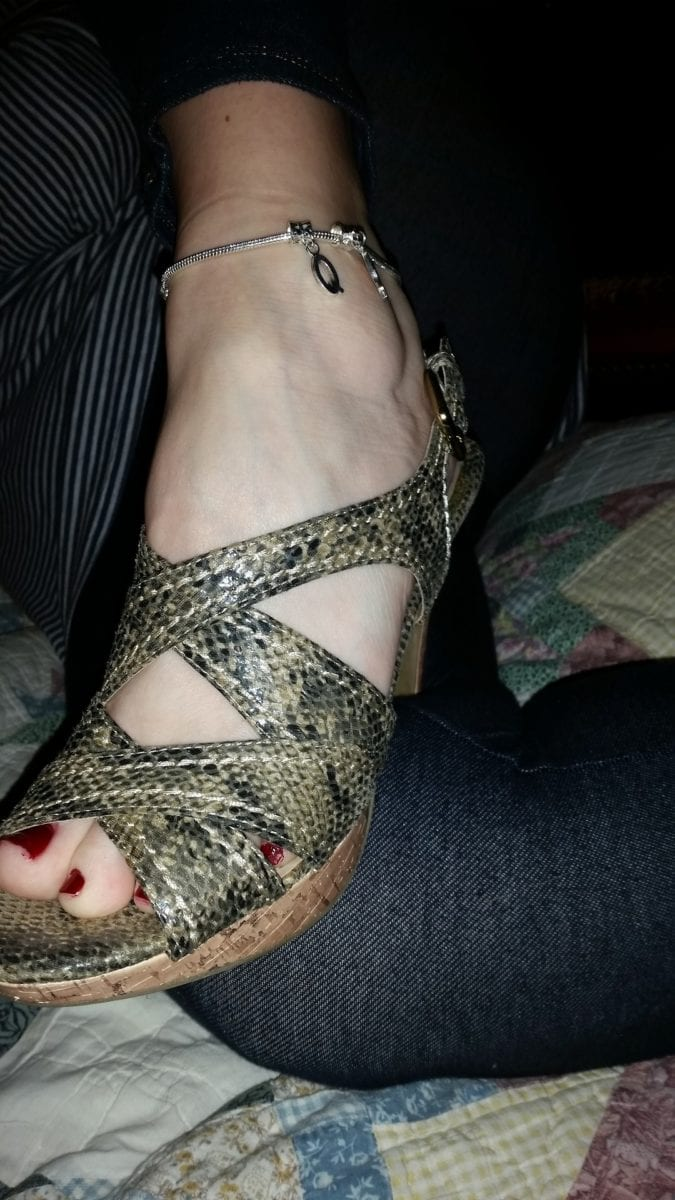 Queen of Spades Anklets and Tattoos - I - image 07-675x1200 on http://blackcockcult.com