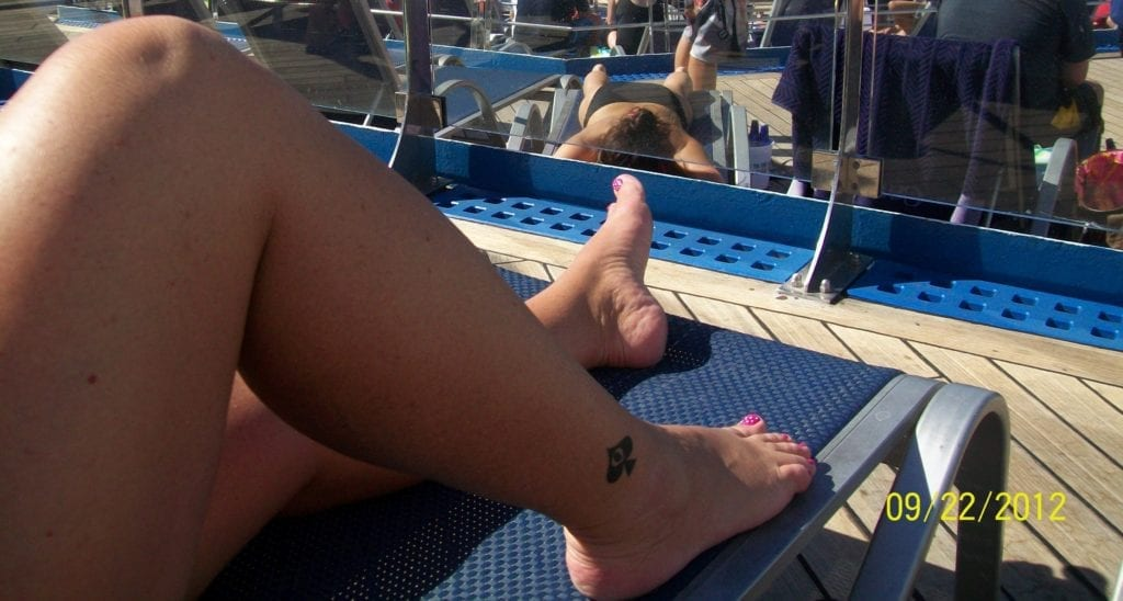 Queen of Spades Anklets and Tattoos - I - image 18-1-1024x548 on https://blackcockcult.com