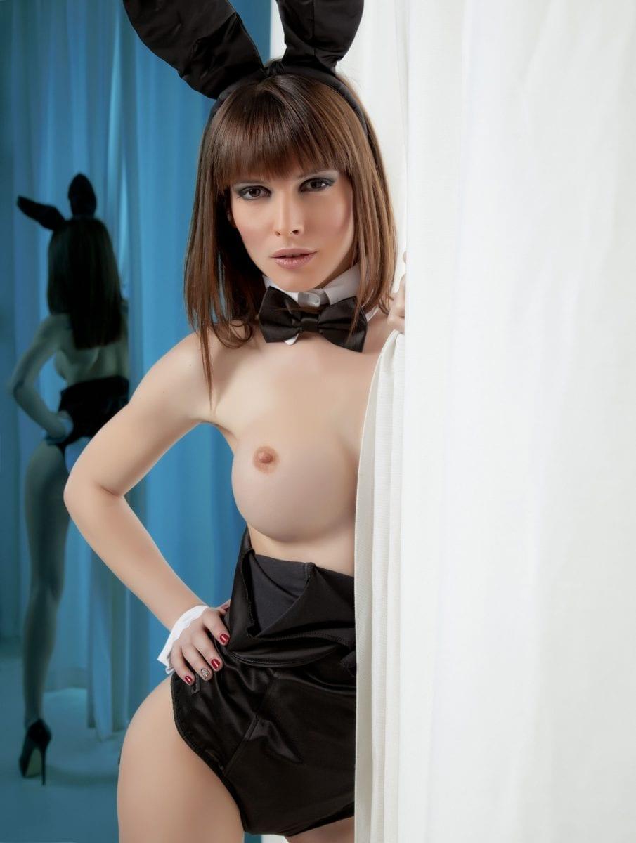 Black Bunny - image Victoria_Ananieva_Ananieva_0023-905x1200 on https://blackcockcult.com