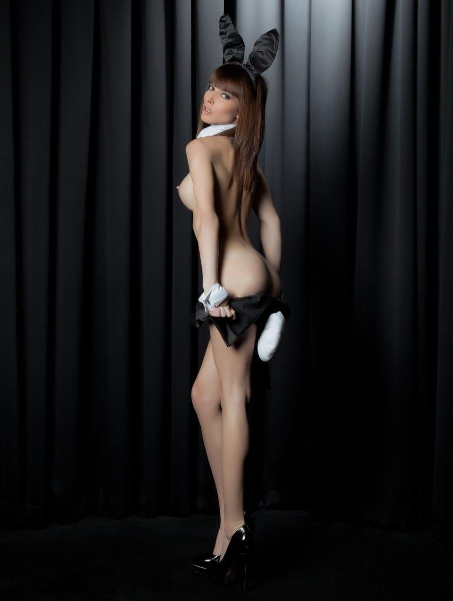 Black Bunny - image Victoria_Ananieva_Ananieva_0026-905x1200 on https://blackcockcult.com