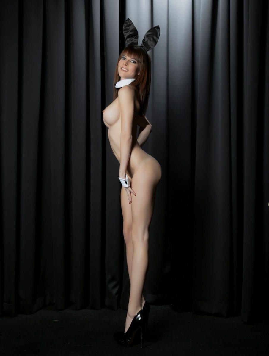 Black Bunny - image Victoria_Ananieva_Ananieva_0028-905x1200 on https://blackcockcult.com