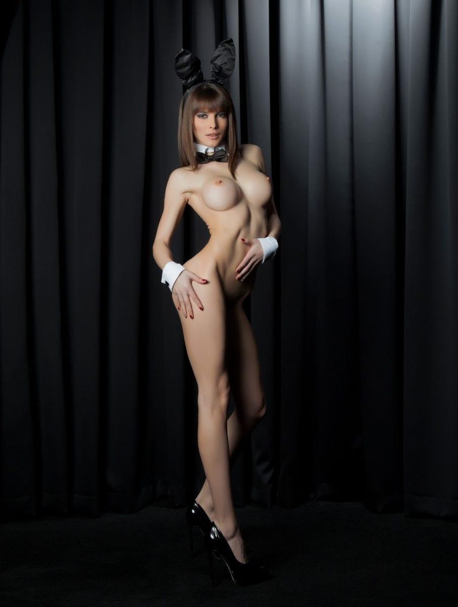 Black Bunny - image Victoria_Ananieva_Ananieva_0032-905x1200 on https://blackcockcult.com