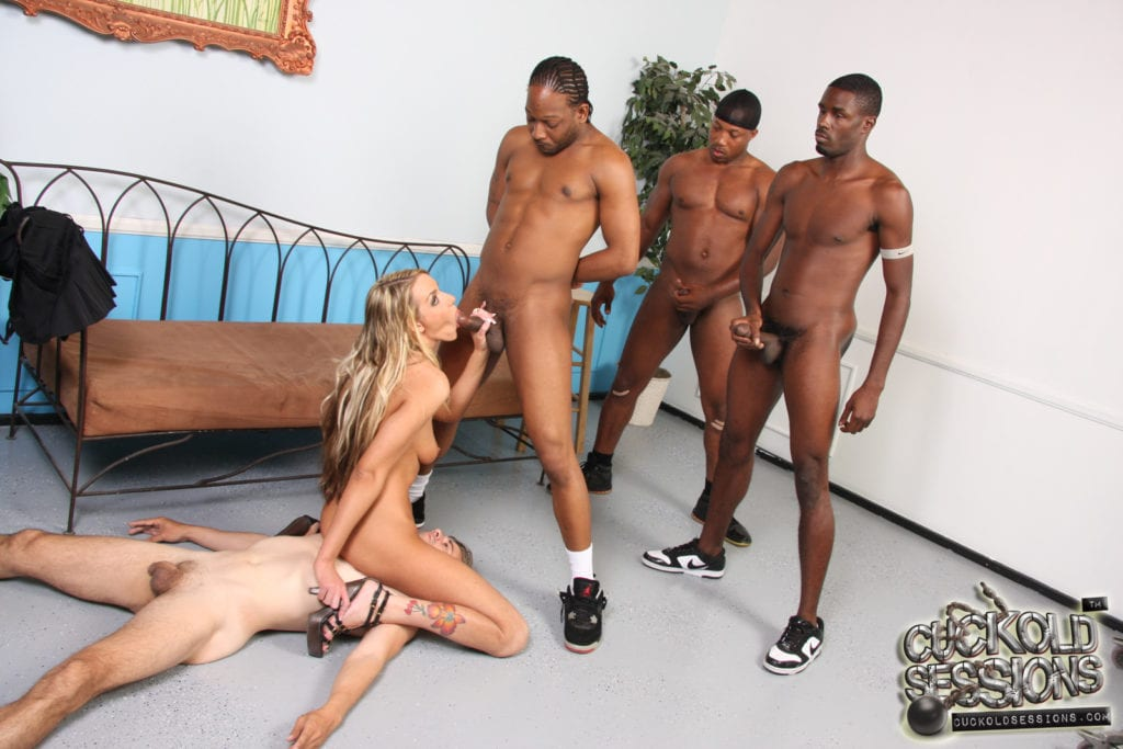 Cuckolding is the First Step Towards Whiteboi Feminization - image cuckolding-is-the-first-step-towards-whiteboi-feminization-17-1024x683 on https://blackcockcult.com