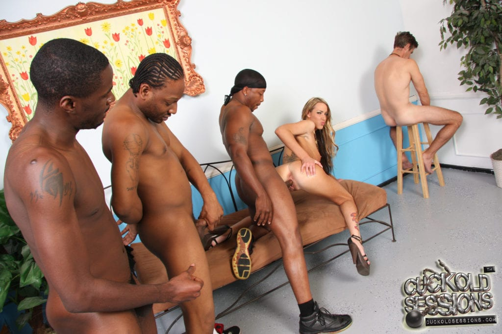 Cuckolding is the First Step Towards Whiteboi Feminization - image cuckolding-is-the-first-step-towards-whiteboi-feminization-18-1024x683 on https://blackcockcult.com