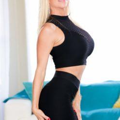 Blacked Fitness - image everyday-wear-for-white-women-ii-248x248 on https://blackcockcult.com