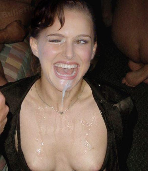Natalie Portman is Addicted to Black Facials - image natalie-portman-is-addicted-to-black-facials-10 on https://blackcockcult.com