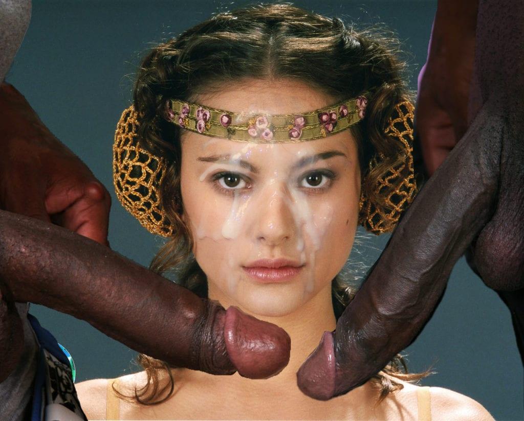 Natalie Portman is Addicted to Black Facials - image natalie-portman-is-addicted-to-black-facials-1024x824 on https://blackcockcult.com