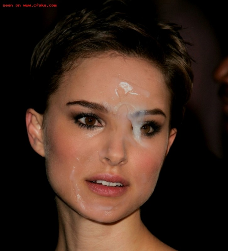 Natalie Portman is Addicted to Black Facials - image natalie-portman-is-addicted-to-black-facials-9 on https://blackcockcult.com