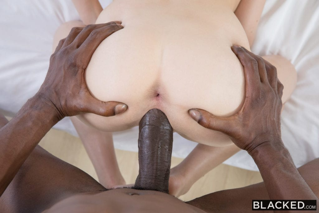 Black Penetrates White - I - image black-penetrates-white-i-11-1024x683 on https://blackcockcult.com