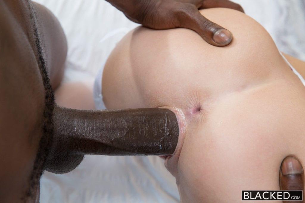 Black Penetrates White – II - image black-penetrates-white-ii-4-1024x683 on https://blackcockcult.com