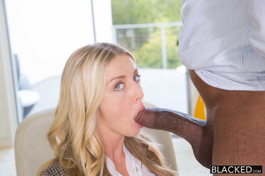 From Preppy To Blacked - image from-preppy-to-blacked-2-1024x683 on https://blackcockcult.com