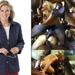 One Black Cock Isn't Enough For Emma Watson - image german_milf-248x248 on https://blackcockcult.com