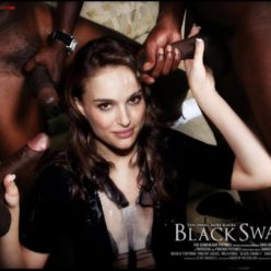 Fantasizing About Black Cock - image kate-middleton-can-t-resist-a-big-black-cock-6-248x248 on https://blackcockcult.com