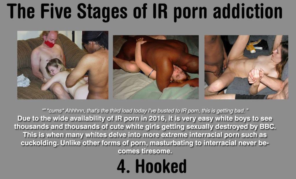 BBC Porn Addiction - image bbc-porn-addiction-2-1024x621 on https://blackcockcult.com