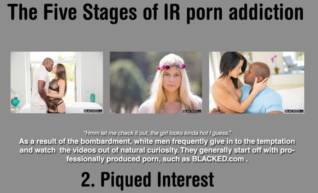 BBC Porn Addiction - image bbc-porn-addiction-4-1024x621 on https://blackcockcult.com