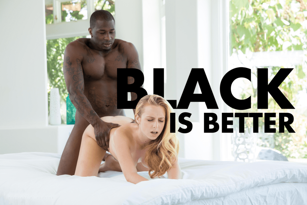 Become Black Bred Today! - image become-black-bred-today-3-1024x682 on https://blackcockcult.com