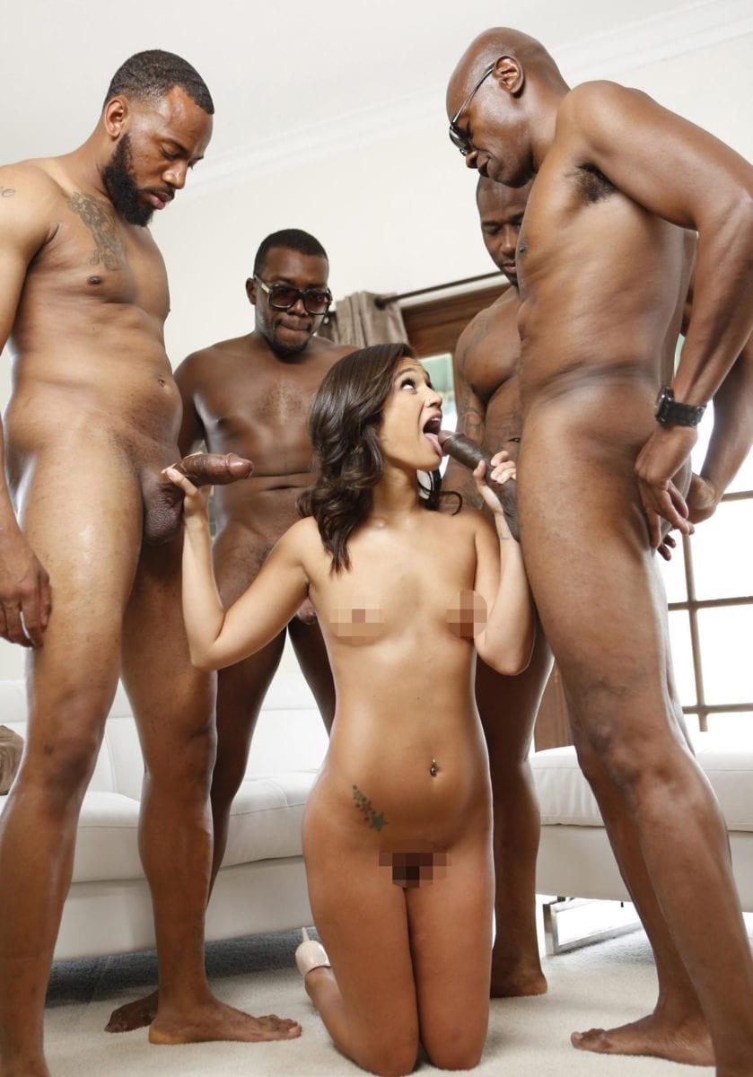 Censored BBC Porn - image censored-bbc-porn-22-839x1200 on https://blackcockcult.com
