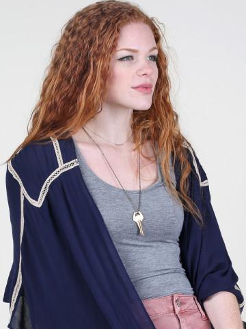 Chastity Keys Make Great Jewelry - IV - image chastity-keys-make-great-jewelry-iv-11 on https://blackcockcult.com