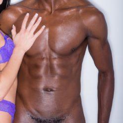 Black Is Power, Worship It - image cock-kings-jason-brown-mfrh-original-248x248 on https://blackcockcult.com