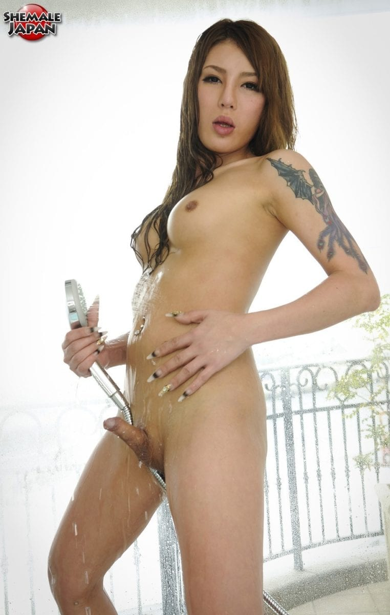 A Gallery Of Castrated Sissy Slaves - II - image A-Gallery-Of-Castrated-Sissy-Slaves-II-9-762x1200 on http://blackcockcult.com
