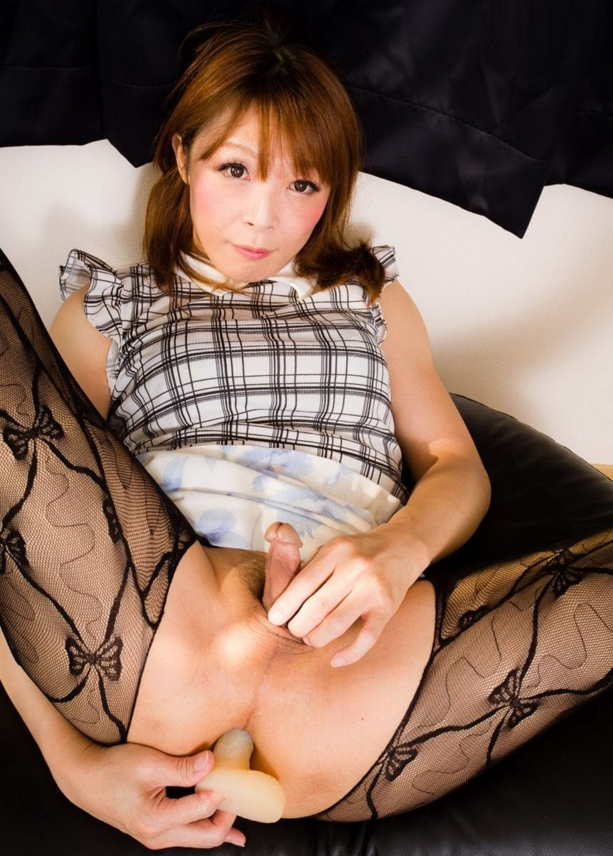 A Gallery Of Castrated Sissy Slaves - II - image a-gallery-of-castrated-sissy-slaves-ii-44-859x1200 on https://blackcockcult.com