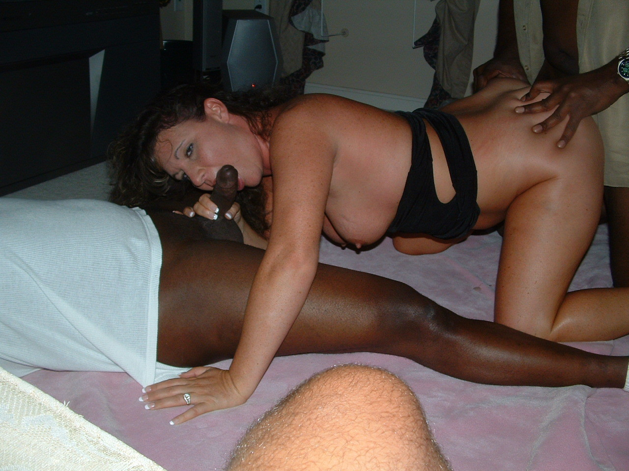 Sweet meat tammy sims