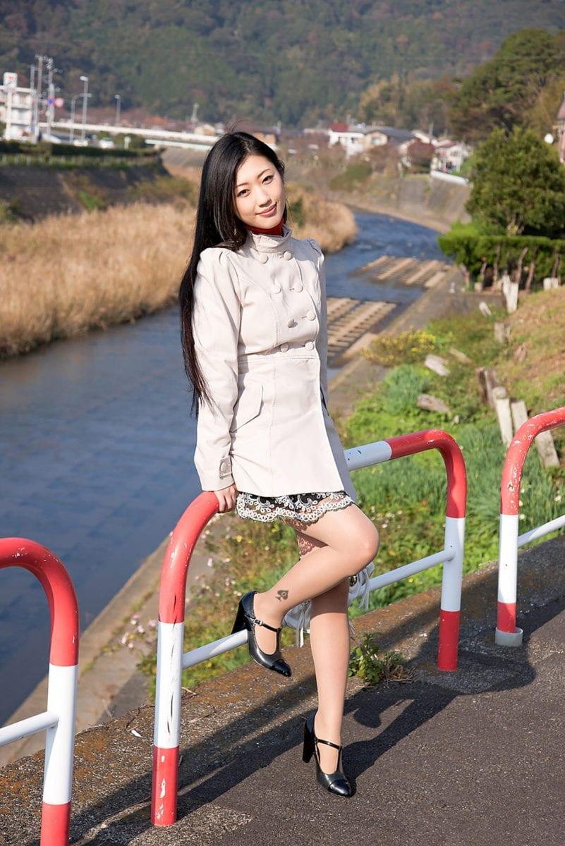 Asian Caption Stories - I - image asian-caption-stories-i-9-801x1200 on https://blackcockcult.com
