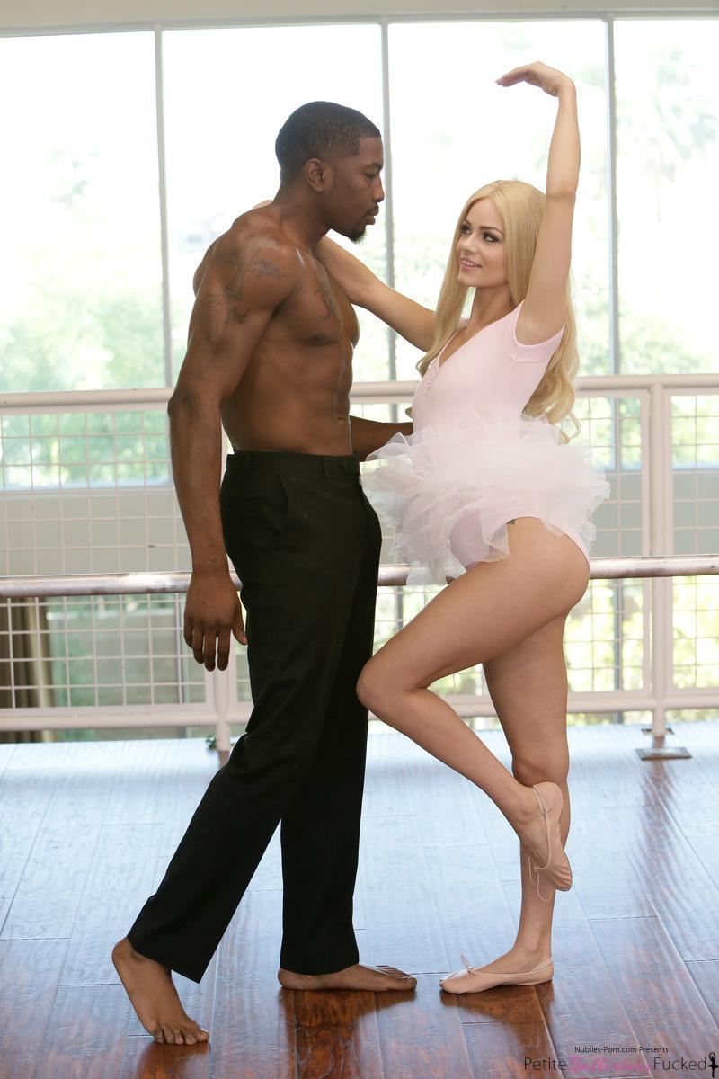 Ballet Academy - image ballet-academy-10 on https://blackcockcult.com