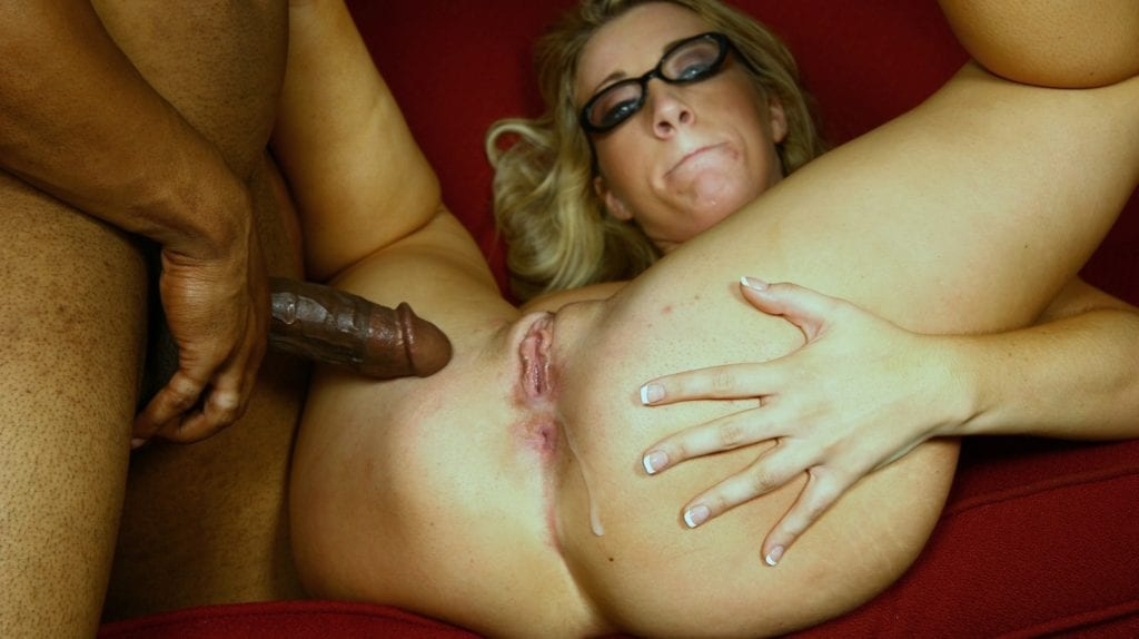 Black Cum Dripping From White Pussies - image black-cum-dripping-from-white-pussies-7-1024x574 on https://blackcockcult.com