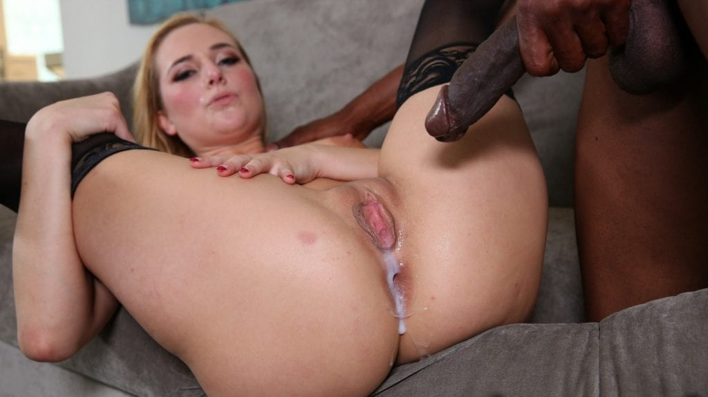 Black Cum Dripping From White Pussies - image black-cum-dripping-from-white-pussies-9-1024x575 on https://blackcockcult.com