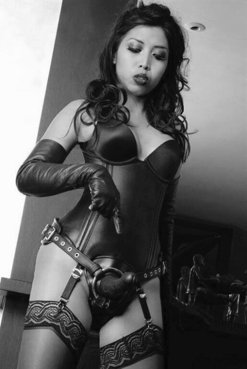 Dominatrixes Ready To Anal Train Some Whitebois - image dominatrixes-ready-to-anal-train-some-whitebois-14 on https://blackcockcult.com