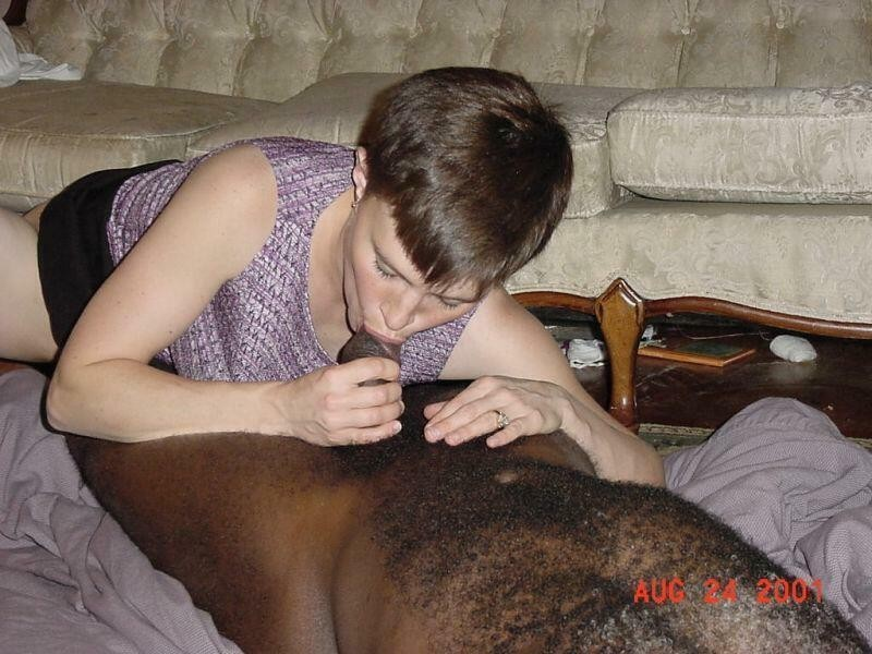 MILF Elaine Cuckolds Her Husband Over And Over Again - II - image milf-elaine-cuckolds-her-husband-over-and-over-again-ii-32 on https://blackcockcult.com