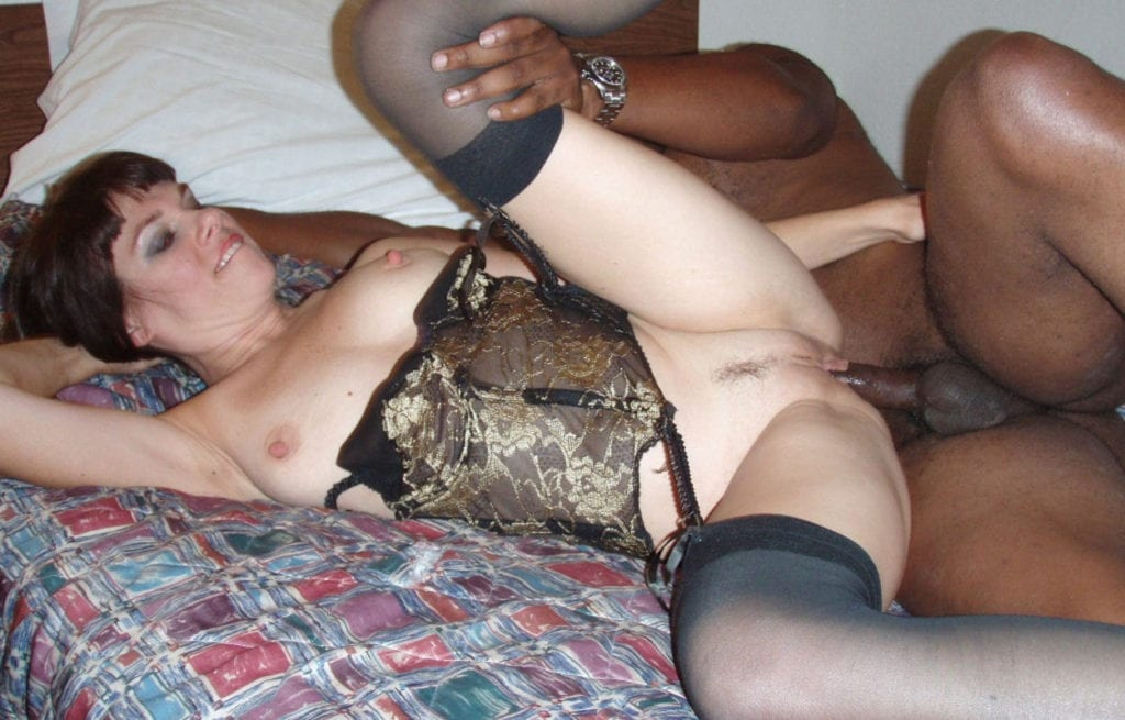 MILF Elaine Cuckolds Her Husband Over And Over Again - II - image milf-elaine-cuckolds-her-husband-over-and-over-again-ii-37-1024x655 on https://blackcockcult.com