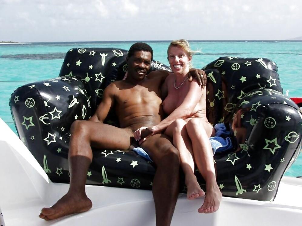 Vacation In Paradise - I - image vacation-in-paradise-i-35 on https://blackcockcult.com
