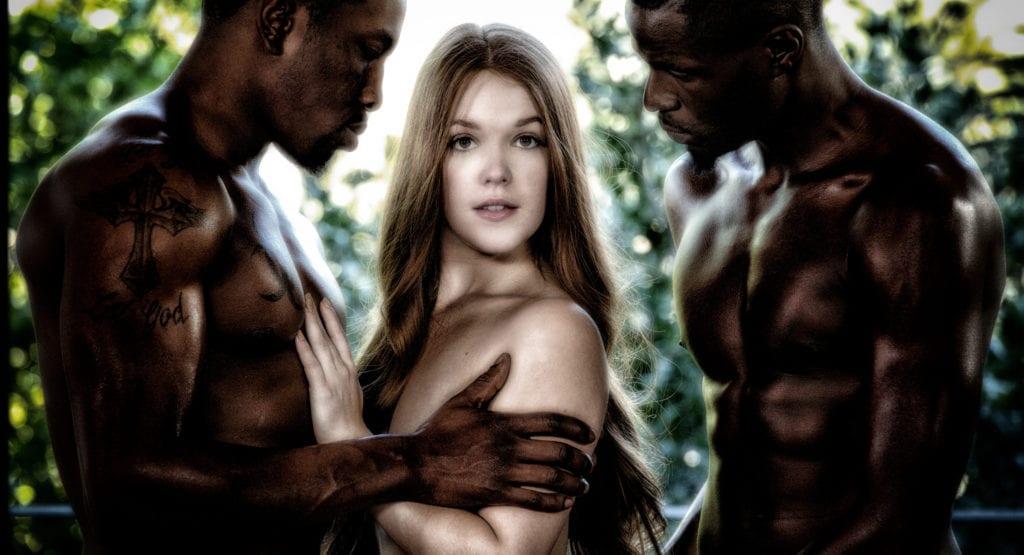 Black Lust Images by Blackheart - II - image Black-Lust-Images-by-Blackheart-II-17-1024x555 on https://blackcockcult.com