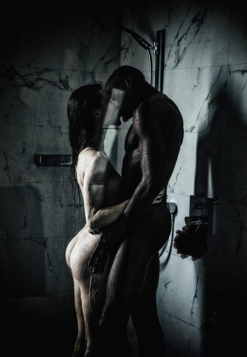 Black Lust Images by Blackheart - II - image Black-Lust-Images-by-Blackheart-II-19-830x1200 on https://blackcockcult.com